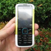 Hape Jadul Nokia 5000 Seken Mulus Kolektor Item