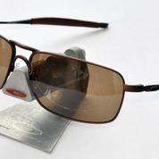 kacamata polarized ,Murah lindungi mata kamu yg berharga