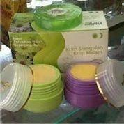 Grosir Cream Anisa