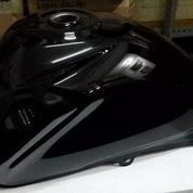 Tangki Bensin Honda Megapro Monoshock Karbu Original, Ready Stock