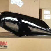 Tangki Bensin Yamaha RX King Original, Ready Stock