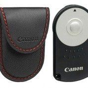 Canon RC-6 Remote Control Wireless