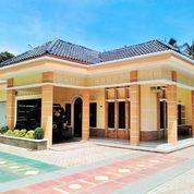 AHLEN Pangandaran Hotel (Non Star)