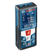 Meteran Laser Digital Bosch GLM 50 C with Bluetooth