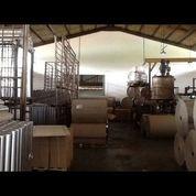 Pabrik Jatake - Tangerang