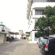 Disewa Kantor Gajah Mada Jakarta Pusat Siap Huni