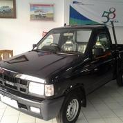 New Isuzu Panther Pick-up GD 3 WAY 081-2520-18000