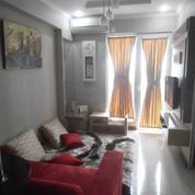 Apartemen Mutiara Bekasi 2 BR Lt 9Full Furnish Sertifikat