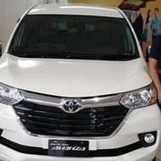 Promo Toyota Avanza, Agya, Yaris, Rush, Kijang Innova, Calya, Fortuner, Altis