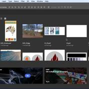 Photoshop CC 2017 Essential Training, Basic, Photography & Design
