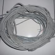 Kabel LAN / Belden Datawested