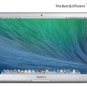 "apple macbook air 11"" mjvm2"