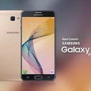 SAMSUNG GALAXY J7 PRIME 3GB/32GB