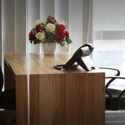 Virtual Office Untuk Domisili Kantor Legal Dan Murah