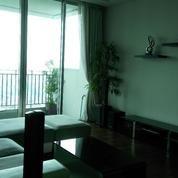 Apartemen Kemang Village Tower Cosmopolitan 2 BR