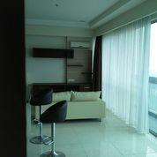 Disewakan Apartemen Kemang Mansion Fully Furnished 1 BR