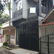 Dijual Rumah Nyaman Cocok untuk tinggal, di Villa Bogor Indah