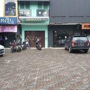 Dijual Ruko Strategis, di Jl.Binamarga
