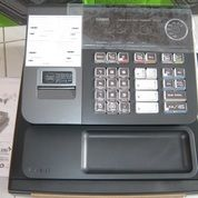 Mesin Kasir Casio SE-S10