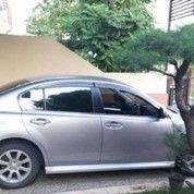 Subaru Legacy Th 2014, AUTO, km11ribuan, Super Mantap, Pemilik Langsung
