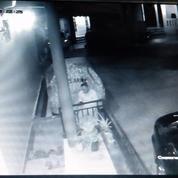 Kuatir Percayakan Mata Ketiga Anda Pada S3 CCTV ( SUN SECURITY SYSTEM )