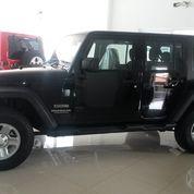 Jeep 3.0 Sport X
