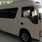 Paket Chasis + body Mikrobus Long body Adi Putro 2017 Malang 081-2520-18000