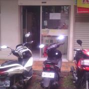 Kios Murah (Good Condition) Di Apartemen Kalibata City