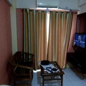 Apartemen CetrePoint Bekasi 2 BR Tower A Lt 1 Full Furnish