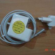 Adaptor/Charger Apple Macbook Magsafe for Mac Air 11 / 13 45W original