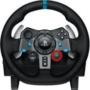 Logitech G29 Driving Force Wheel