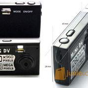 kamera spycam miniDv kotak