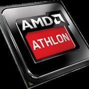 AMD Athlon 5150 1.6Ghz AM1 (Radeon HD 8400)