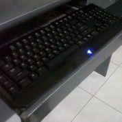 Razer keyboard BlackWidow