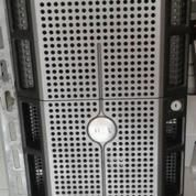 Server Dell Poweredge 2900 Berkualitas Garansi