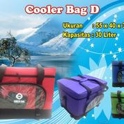 Cooler Bag KIS D