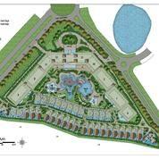 Masterplan Arsitektur Desain Apartemen/ Hotel/ Residence/ Rumah Sakit/ Resort/ Cafe/ Office