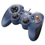 Logitech Gamepad Joystick PC Console Controller - F310