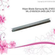 Wiper Blade Samsung ML-2160/2161/ML-2165/SCX-3405 (MLT-101)