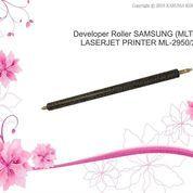 Developer Roller SAMSUNG (MLT-D103) LASERJET PRINTER ML-2950/2955