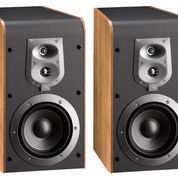 JBL ES30 Bookshelf Speaker
