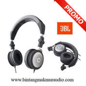 JBL Reference 410