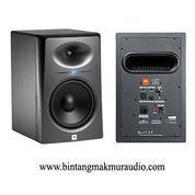JBL LSR2328P Active Speaker