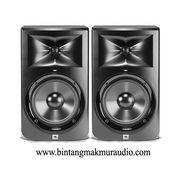 JBL LSR308 Active Speaker