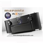 Marantz AV7703 A/V Pre-Ampli/Processor 11.2 Channel