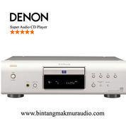 Denon DCD1500AE