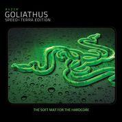 Mousepad Razer Goliathus Speed Terra Edition - Mouse Matt (Medium)