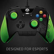 Gamepad Razer Wildcat for Xbox One Gaming Controller