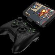 Gamepad Razer SERVAL Joystick