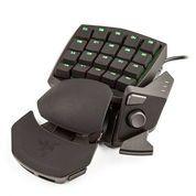 Keypad GamingRazer Orbweaver Elite Mechanical Gaming Keypad